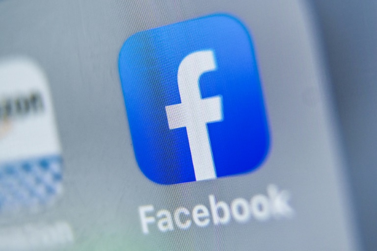 Facebook's news tab will be a separate feed including professionally produced stories from partner media organisations.