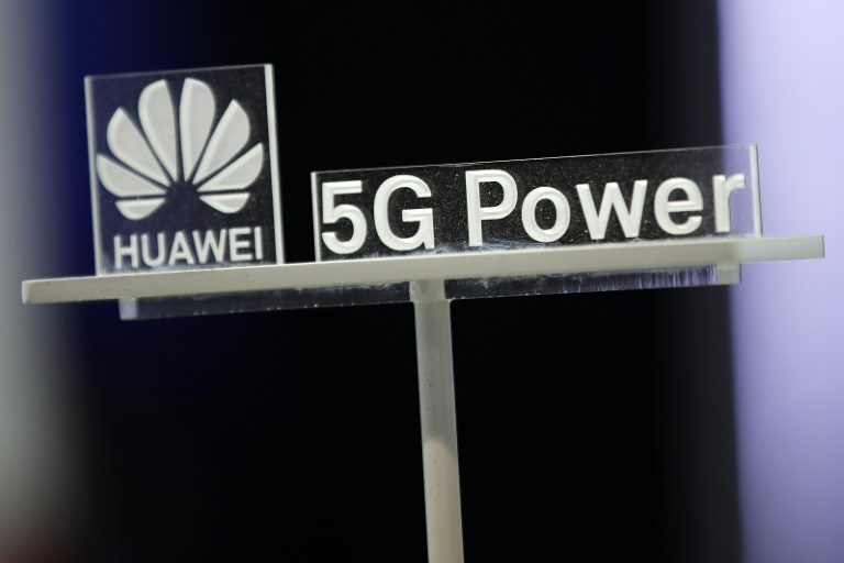 5G officially arrives in China
