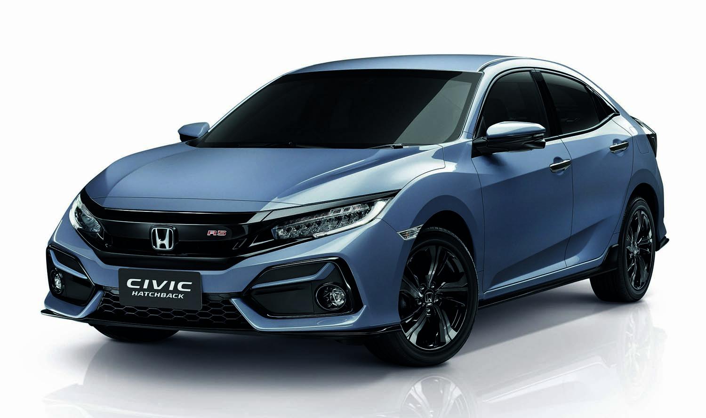 Kelebihan Kekurangan Honda C Review