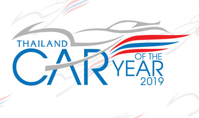 Mazda 3 wins 2019 Thailand Car of the Year