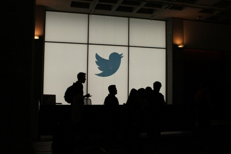 Twitter officially bans all political ads on its platform