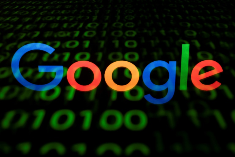 Google to review limits of political ad targeting