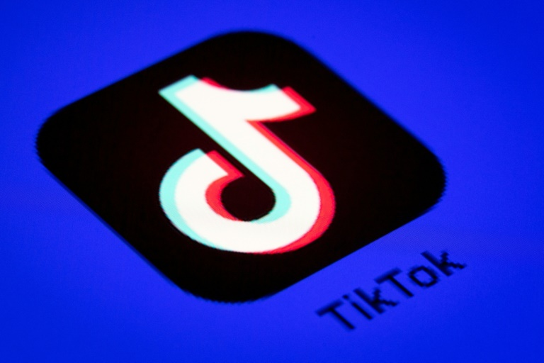 TikTok has won the hearts of young users with its kaleidoscopic feeds of 15 to 60-second clips.