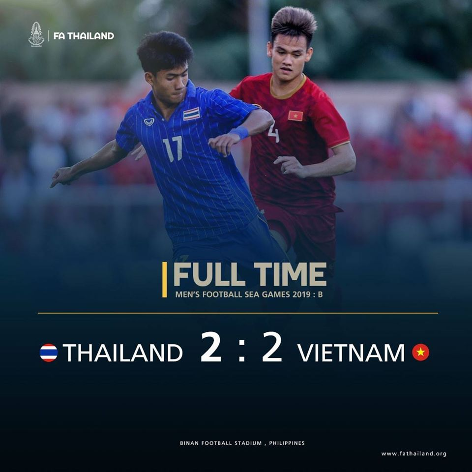 Asian Games 2020 Football.Men S Football Team Dumped Out Of Sea Games