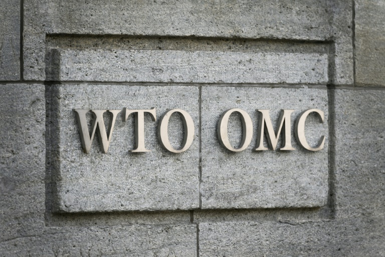 The World Trade Organization's capacity to settle international disputes, a core function throughout the body's 25-year history, is on the brink of collapse following relentless US opposition.