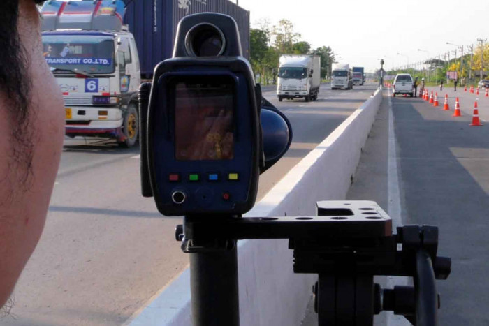 Highway speed limit to rise to 120kph