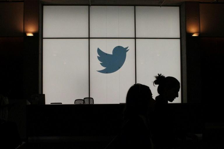 Twitter, Facebook ban fake users