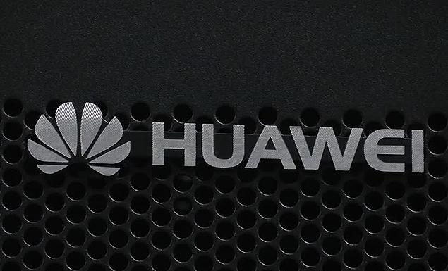 UK grants Huawei a limited 5G role, defying U.S.