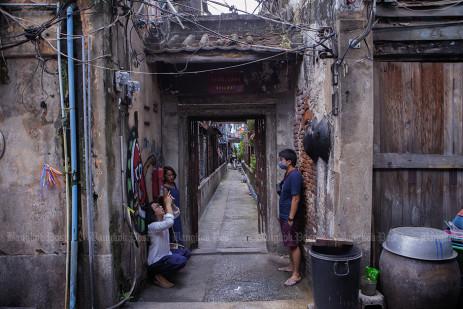 Bangkok's hidden gem -0