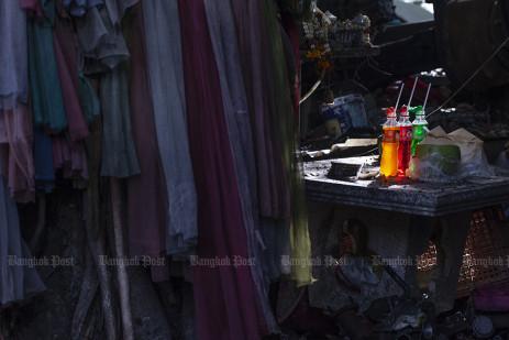 Bangkok's hidden gem -2