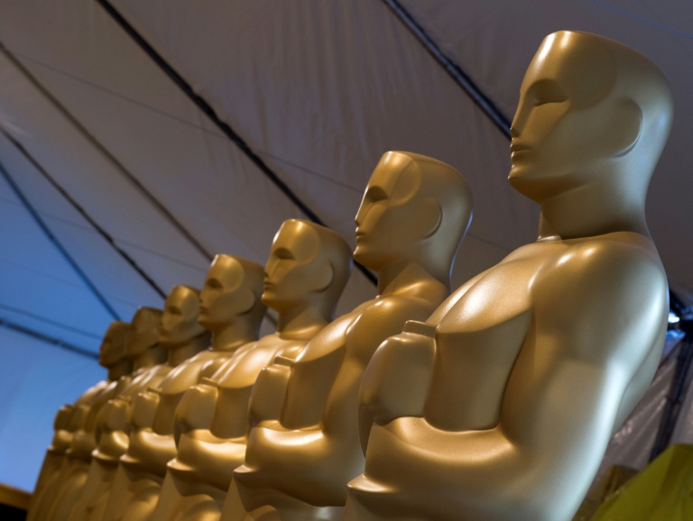 What's missing from this year's Oscar nominations