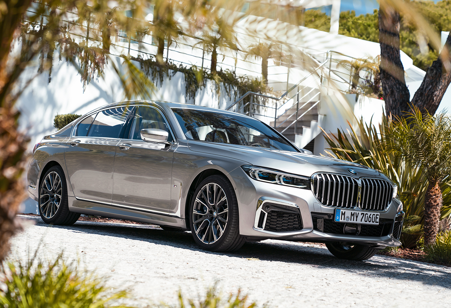 2020 bmw 7 series facelift: thai prices and specs