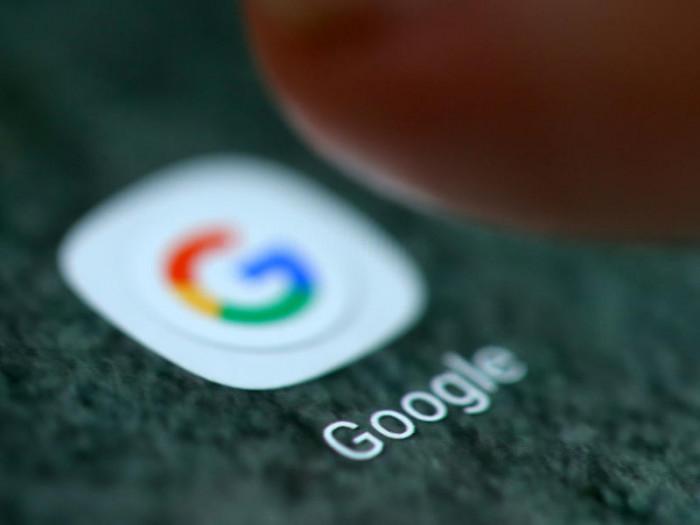 Google to phase out 'cookies' - Bangkok Post thumbnail