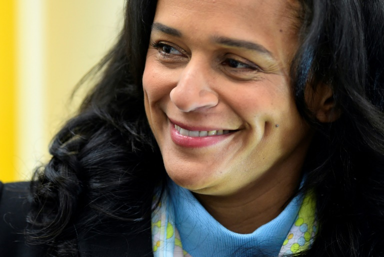 A trove of files has revealed how Isabel dos Santos -- dubbed Africa's richest woman -- really made her fortune.