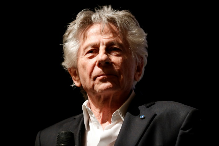 Polanski has been wanted in the US for the statutory rape of a 13-year-old girl since 1978 and is persona non grata in Hollywood