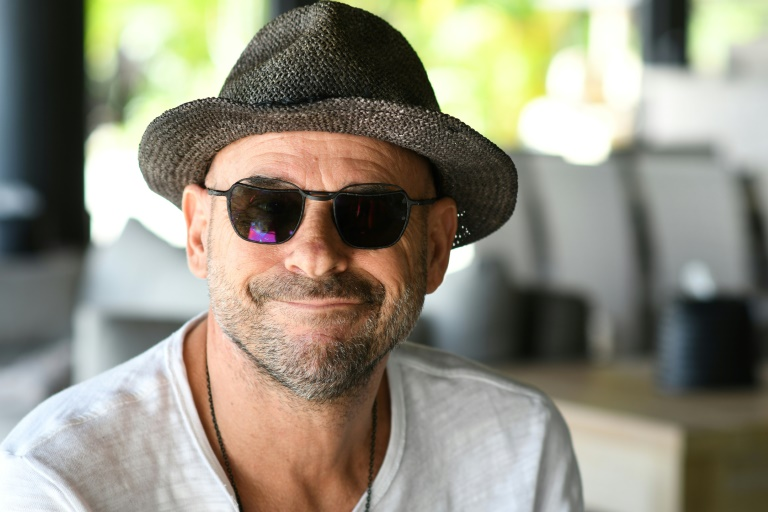 Cirque du Soleil founder Guy Laliberte says he will still be involved creatively after selling his remaining stake in the global circus group.