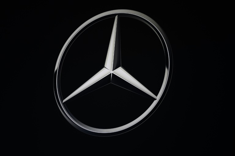 Daimler have admitted that authorities are likely to discover more software rigging the level of emissions in their Mercedes-Benz cars