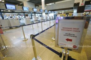 Airlines slash ticket prices