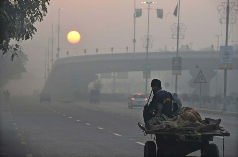 Researchers say the health impacts of air pollution from the burning of fossil fuels is significantly underestimated by authorities.