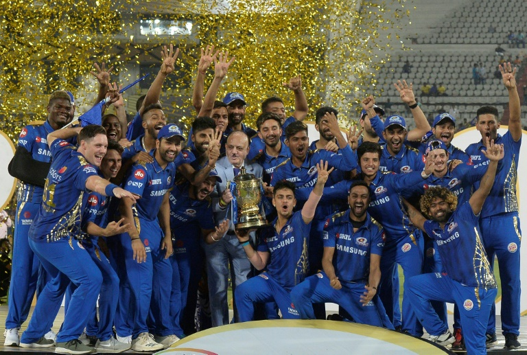BCCI hit by economic slowdown; plans cost-cutting on multiple fronts
