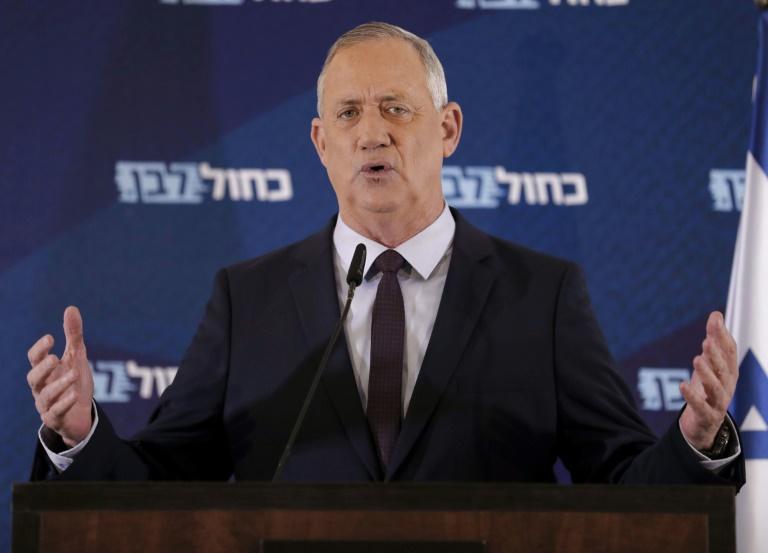 Coronavirus: Israel to shut malls, restaurants, hotels to counter bug