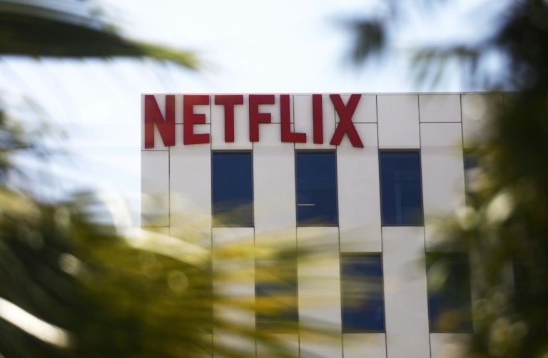 Netflix Commits 100m To Help Actors Crews Thrown Out Of Work