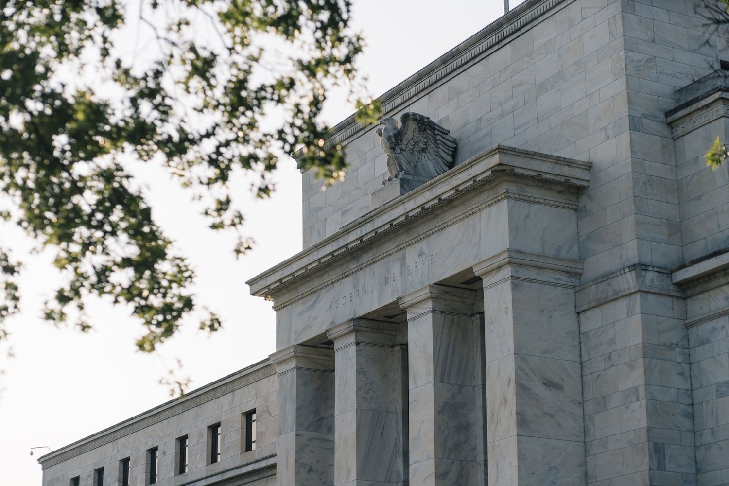 What To Know About The Fed's Limitless Asset Purchase Order