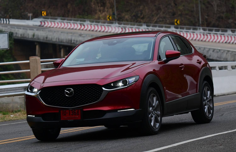 Kelebihan Kekurangan Mazda Cx 3 2020 Tangguh