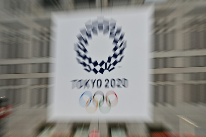 Tokyo organisers 'eye July 2021' for delayed Olympics