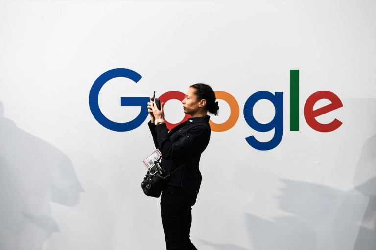 The reports on users' movements in more than 131 countries will be made available on a special website, Google says.