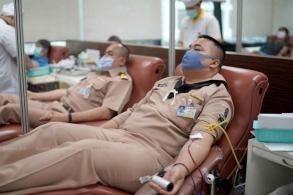 Thursday: 54 new coronavirus cases, 2 more deaths