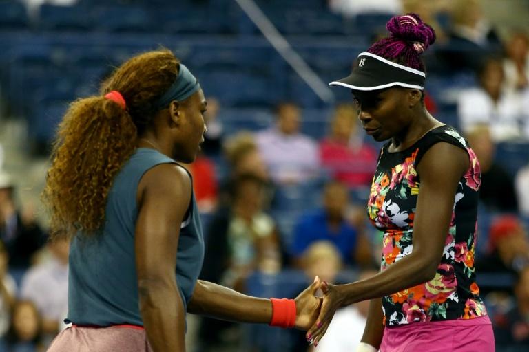 Serena ready to return after lockdown break