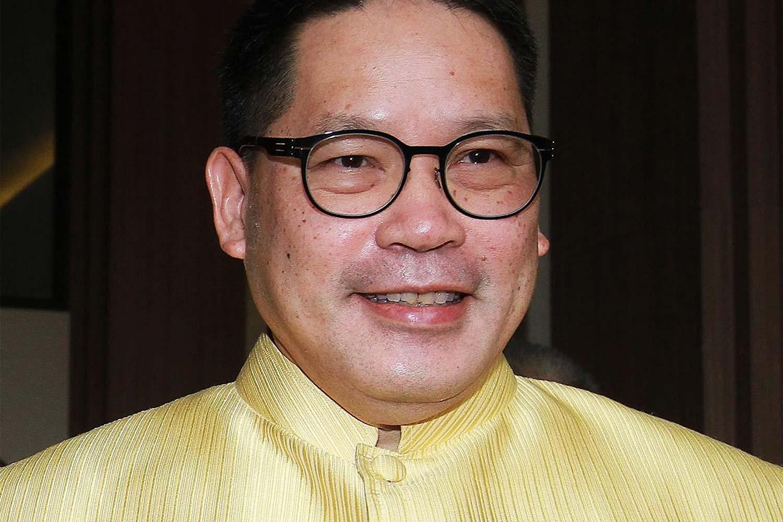 Uttama: Staff might not get paid