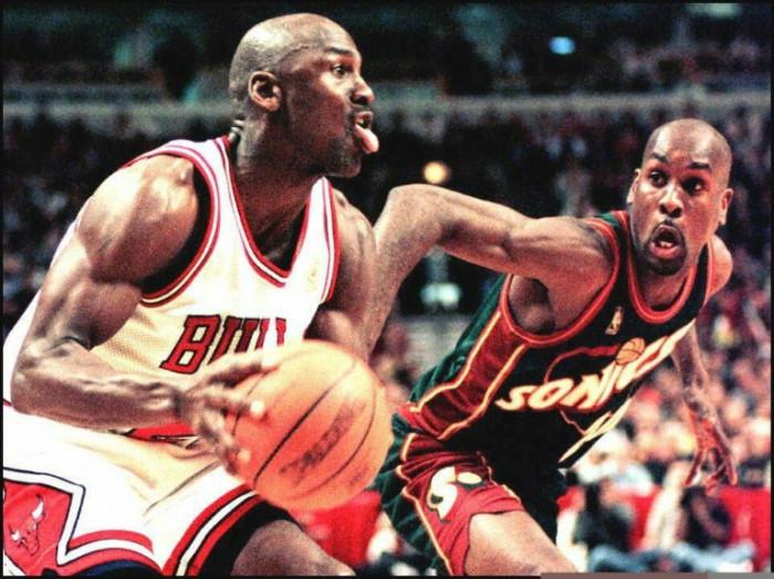 Game-worn Air Jordan sneakers sell for record-breaking $560,000