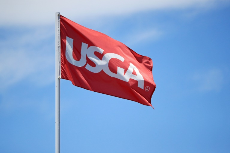 The US Golf Association has cancelled qualifying for the US Open which remains scheduled for September 17-20 at Winged Foot in Mamaroneck New York