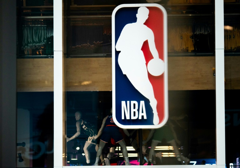 Adam Silver Expected To 'Greenlight' Resumption Of NBA Season In June