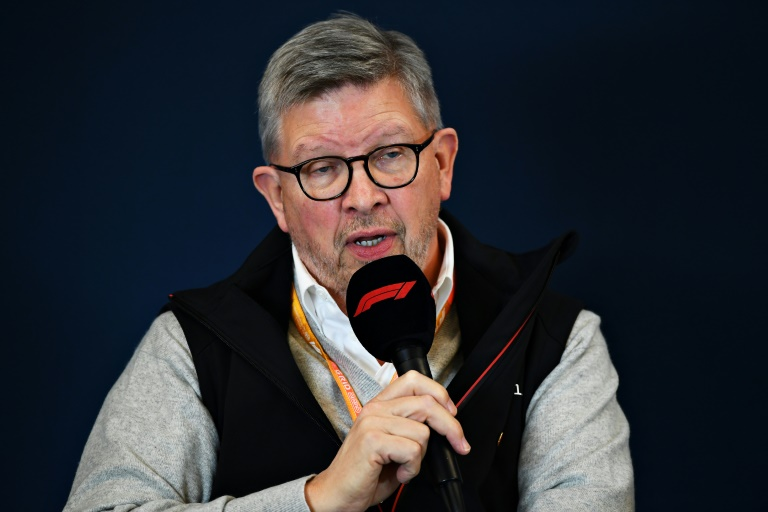 Ross Brawn had warned of 'tragedy' if F1 lost teams.