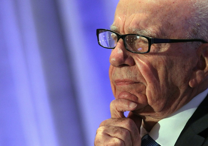 News Corp to stop printing more than 100 Australian papers