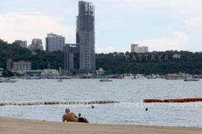 Pattaya firms unsure beach opening is enough