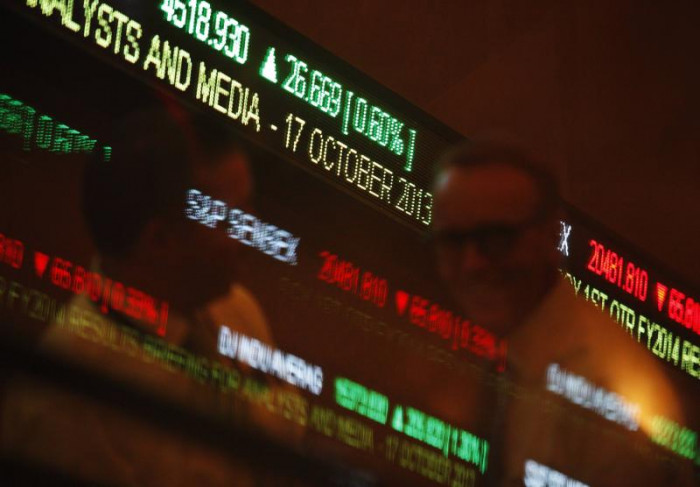 Most SE Asia stocks extend rally to scale multi-month highs