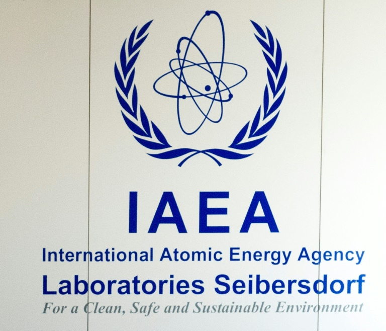 The IAEA noted with serious concern that, for over four months, Iran has denied access to the Agency