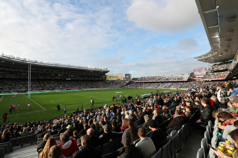 Vote on 2020 season due as rugby eyes new global plan