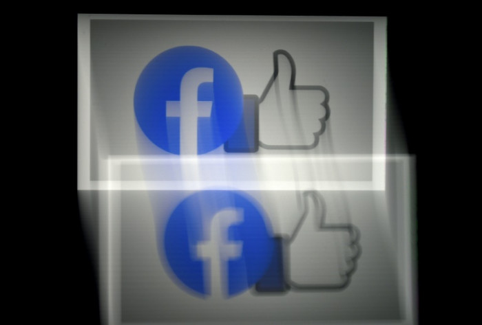 Facebook lets users block political ads, aiming to quell outcry