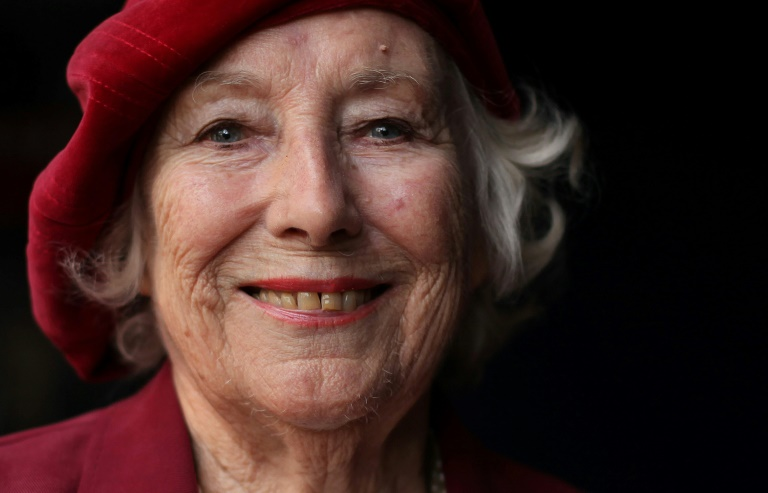 Tributes pour in for Dame Vera Lynn who has died aged 103