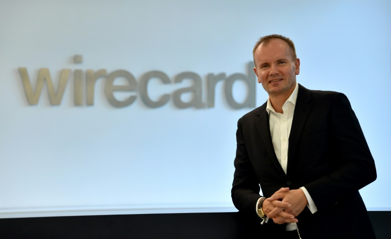 Wirecard can't rule out 'considerable fraud' as billions go missing