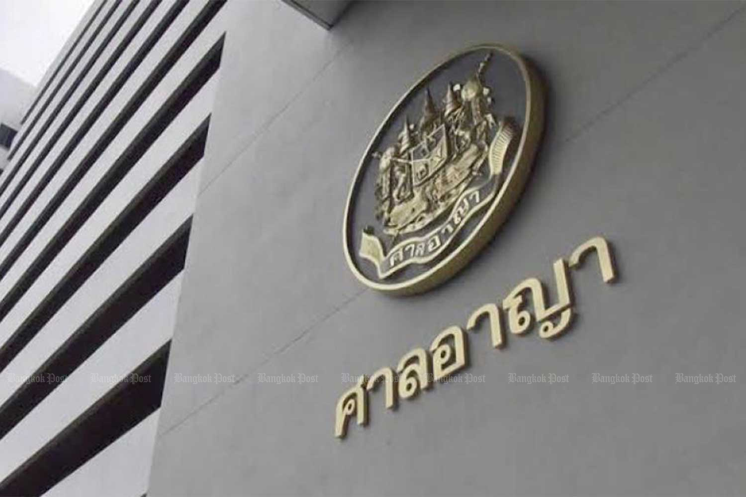 The Criminal Court has sentenced a 30-year-old man to life imprisonment for raping his 8-year-old daughter with use of force and threats. (File photo)