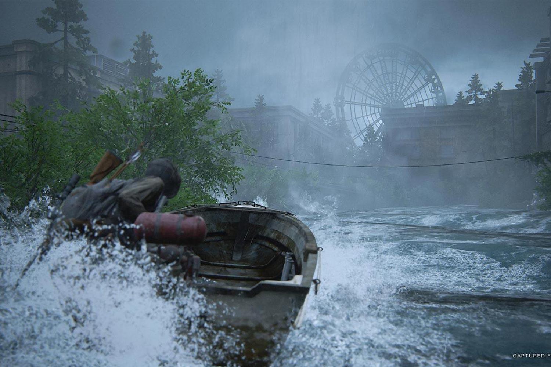 (Photos © Sony Interactive Entertainment)