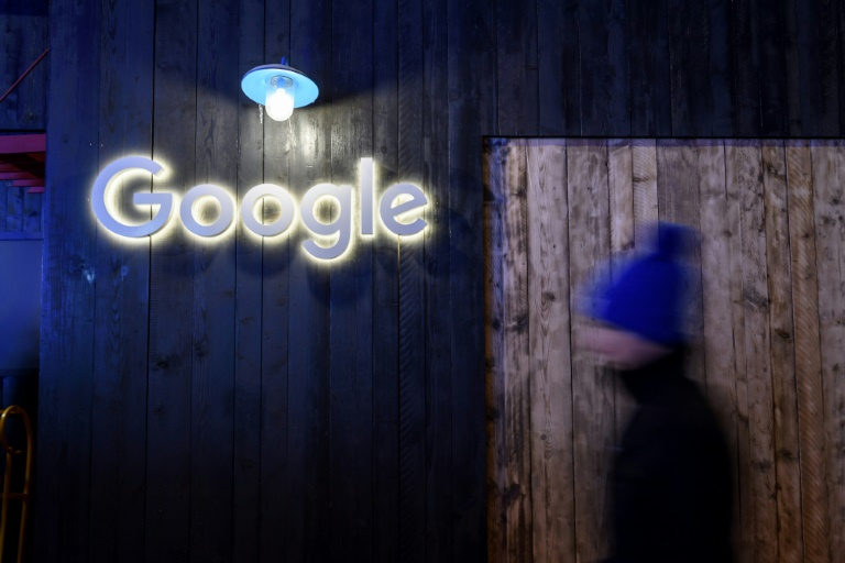Google has shifted its position by agreeing to partner with and compensate some news organisations as part of an initiative to help the struggling sector.