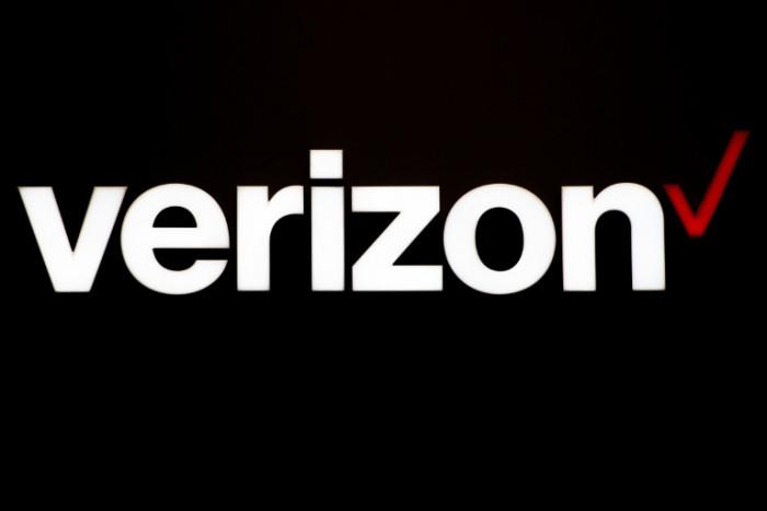 Verizon joins brands boycotting Facebook ads over hate speech