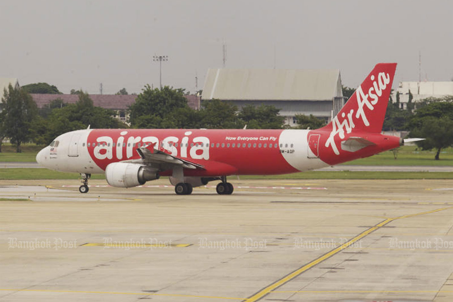 Thai AirAsia will resume operating to all 23 domestic destinations next month.
